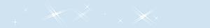 Jem Search Engine Marketing's Company logo