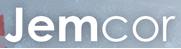 JEMCOR's Company logo