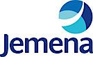 Jemena's Company logo