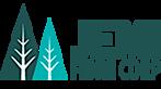 Jemi Fibre's Company logo