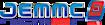 Jemmc Softech Solutions Logo