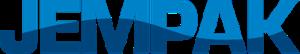 Jempakgk's Company logo