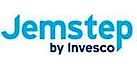Jemstep's Company logo