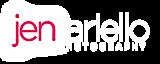 Jen Fariello Photography's Company logo
