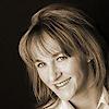 Jen Kearns Colorado Realtor's Company logo