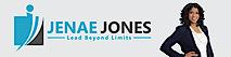 Jenae' Jones's Company logo