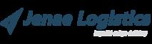 Jenae Logistics's Company logo