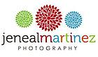 Jeneal Martinez Photography's Company logo