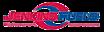 Pushaw Energy's Competitor - Jenkins Fuels logo