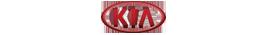 Jenkintown Kia Service's Company logo