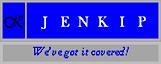 Jenkip's Company logo