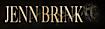 Jenn Brink Logo