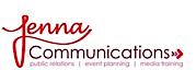 Jenna Communications's Company logo