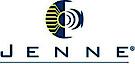 Jenne's Company logo