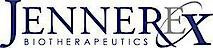 Jennerex Biotherapeutics's Company logo