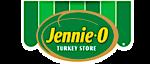 Jennie-O Turkey Store's Company logo