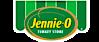 Jennie-O Turkey Store, LLC
