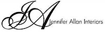 Jennifer Allan Interiors's Company logo