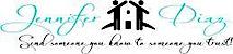 Jlsrealty's Company logo