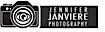 Rex Munyon Photography's Competitor - Jennifer Janviere Photography logo