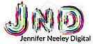 JND's Company logo