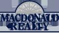 Vancouverheightslistings's Company logo
