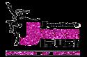 Jennifer's Jazz It Up Studio Of Dance's Company logo
