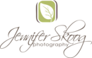 Jennifer Skoog Photography's Company logo