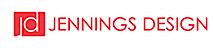 Jenningsdesignonline's Company logo