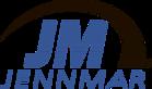 JENNMAR's Company logo