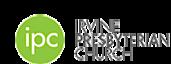 Irvinepres's Company logo