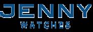 Jenny Watches's Company logo