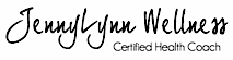 Jennylynn Wellness's Company logo