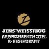 Jens Weissflog Appartementhotel's Company logo