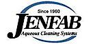 Jensen Fabricating Engineers's Company logo