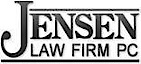 Jensen Law Firm PC's Company logo