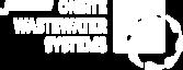 Jensenwastewater's Company logo