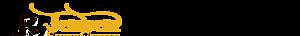 Jensen Show Cattle's Company logo