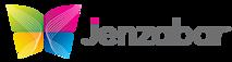 Jenzabar's Company logo