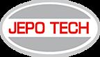 Jepo Tech Aps's Company logo