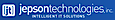 LA Bridge's Competitor - Jepson Technologies logo