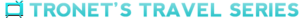 Jeremie Tronet's Travel Series's Company logo