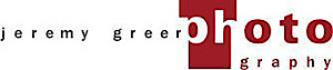 Jeremy Greer Photography's Company logo