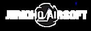 Jerichoairsoft's Company logo