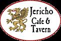 Jericho Cafe & Tavern's Company logo