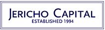 Jericho Capital's Company logo