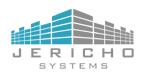 Jerichosystems's Company logo