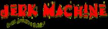 Jerk Machine's Company logo