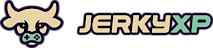 Jerkyxp's Company logo