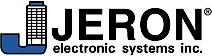 Jeron's Company logo